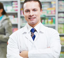 Need Pharmacy Staff?